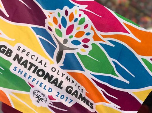 SOGB National Summer Games