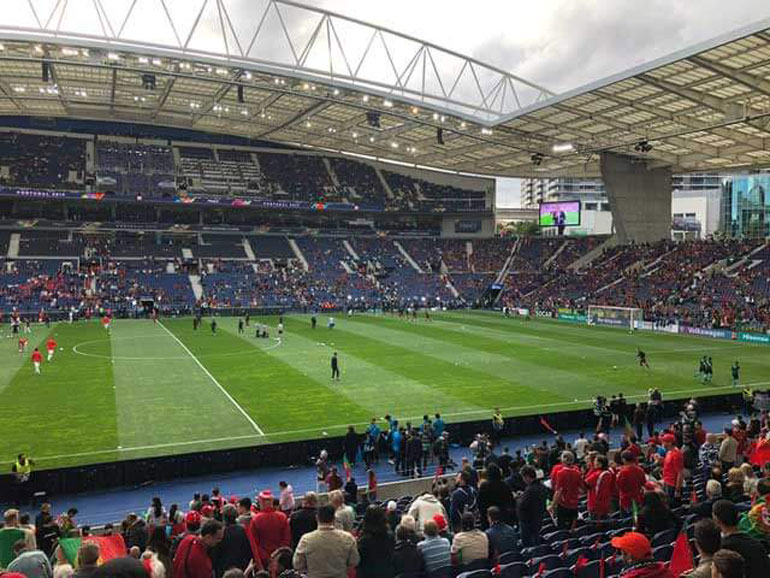 uefa nations league finals stadium
