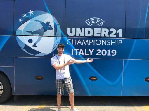 UEFA Under-21 EURO