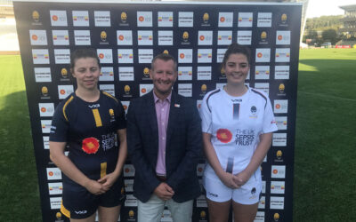 Worcester Warriors announce partnership with UK Sepsis Trust on World Sepsis Day