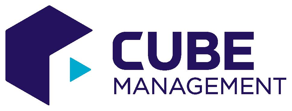 Cube Management
