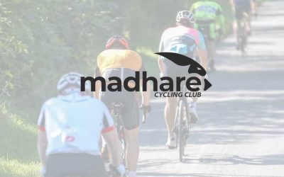 Madhare Cycling Club Partnership Opportunities