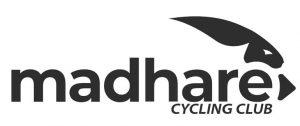 madhare logo