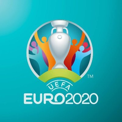 euro202 logo