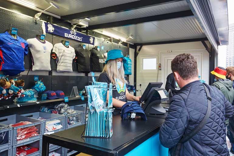 euro2020 fan store shop fit