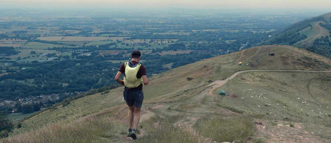 upton ultra marathon malvern hills