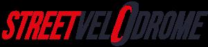 StreetVelodrome logo